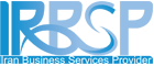Iran Business Services Provider